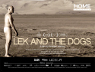 Lek And The Dogs packshot