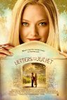 Letters To Juliet packshot