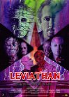 Leviathan: The Story Of Hellraiser And Hellbound: Hellraiser II packshot