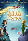 The Little Prince packshot