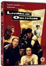 Living In Oblivion packshot