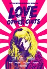 Love And Other Cults packshot