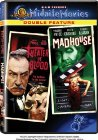 Madhouse packshot