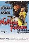 The Maltese Falcon packshot