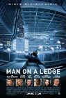 Man On A Ledge packshot