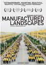 Manufactured Landscapes packshot
