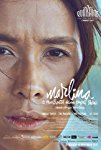 Marlina The Murderer In Four Acts packshot