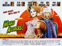 Mars Attacks! packshot