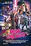 Mega Time Squad packshot