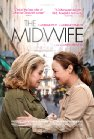The Midwife packshot