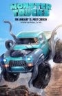 Monster Trucks packshot