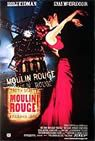 Moulin Rouge! packshot