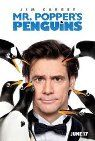 Mr. Popper's Penguins packshot