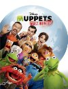 Muppets Most Wanted packshot