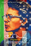 My Name Is Pauli Murray packshot