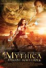 Mythica: A Quest For Heroes packshot