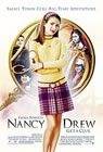Nancy Drew packshot