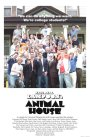 National Lampoon's Animal House packshot