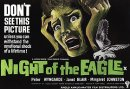 Night Of The Eagle packshot