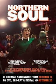Northern Soul packshot