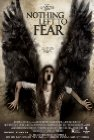 Nothing Left To Fear packshot