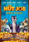 The Nut Job packshot