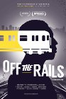 Off The Rails packshot