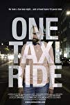 One Taxi Ride packshot