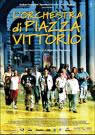 The Orchestra Of Piazza Vittorio packshot