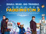 Paddington 2 packshot