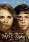 Paper Towns packshot