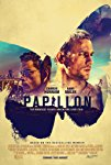 Papillon packshot