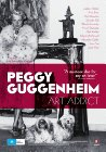 Peggy Guggenheim: Art Addict packshot