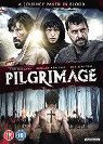 Pilgrimage packshot