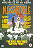 Pleasantville packshot