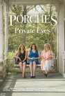 Porches And Private Eyes packshot