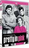 Pretty In Pink packshot