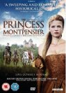 The Princess Of Montpensier packshot