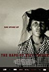 The Rape Of Recy Taylor packshot