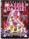 Razzle Dazzle: A Journey Into Dance packshot