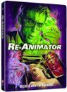 Re-Animator packshot