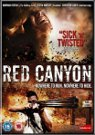 Red Canyon packshot