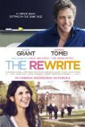 The Rewrite packshot