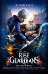 Rise Of The Guardians packshot