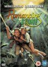 Romancing The Stone packshot