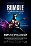Rumble: The Indians Who Rocked The World packshot
