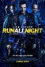 Run All Night packshot