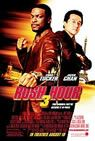 Rush Hour 3 packshot