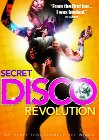 The Secret Disco Revolution packshot