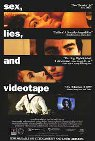Sex, Lies, And Videotape packshot